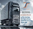 Online Lorry/Truck Booking | Book Truck/Lorry Online India