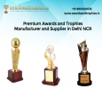 Top Premium Awards, Trophy & Corporate Gifts manufacturer i