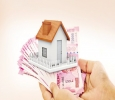 Apply for Loan Against Property with Low Interest Rates