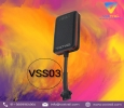 VSS03  vehicle Tracker with competitive price and platform
