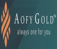AOFY Gold Business Partner