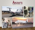 Avail Most Trusted Air Ambulance in Allahabad by Medilift