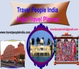 Ajmer beawar taxi hire, ajmer beawar full day taxi, ajmer to