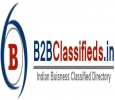 Free Online Business Listing Directory Portal India
