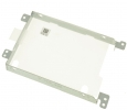 Dell Inspiron 15-5558 Hard Drive Caddy