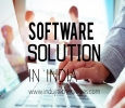 Software development with innovations