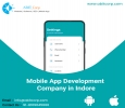ABIT CORP Indore- Mobile Application Development Company