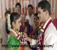 Get Marathi Upay To Success In Love Marriage