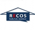 RERA Filing Automation Software - RECOS