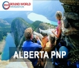 Why should we Apply for Alberta Pnp Program