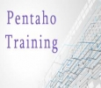 Build your career with Pentaho Training