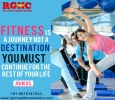 Looking For Aerobics Classes For Your Kids in Ludhiana