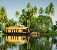 Kerala Tour Package for All Budgets