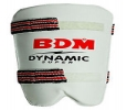 Bdm Dynamic Super Elbow Guards - Sabkifitness.com