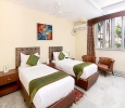 Make A Memorable Visit in Kolkata With A Luxurious Stay