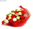 Send Flowers to Indore, Same Day and Midnight - OyeGifts