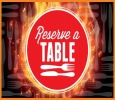 Table booking online