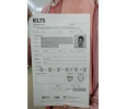 We sell Registered IELTS Certificates without attending exam