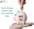 HDFC Tax Saver Fund Growth : Enhance Your Fortune By Investm