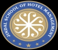 Admission in International Institute of Hotel Management