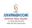 Suvarnabhoomi Infra | Best Realestate company in Hyderabad