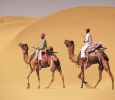 Best of Rajasthan Tour Packages