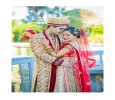 Pre-Wedding Photographers | Photographer in Jaipur - Enquire