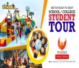 Phoenix Tours | Group Tour Operator | Students Tour package