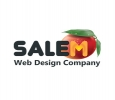 Salem Web Design Company
