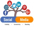 SOCIAL MEDIA MARKETING - Social Media Marketing company serv