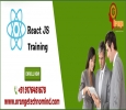 Best React Js Training in Chennai