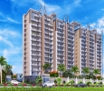 Buy 3 & 4 BHK Luxury Flats in Lucknow at Vrindavan Yojna