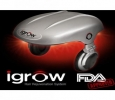 iGrow-See Better Results From The Scalp
