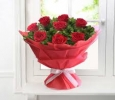 OyeGifts - Same Day Flower Delivery Kanpur