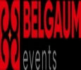 Belgaum Events | Discovering events happen in City