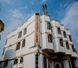 Hotels in Shillong City