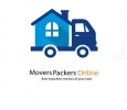 Modi -ji Packers and movers in Jaipur