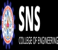 SNS College Of Institution | SNS Group Of Institution | SNS