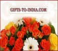 Express love with Heart winning Valentine Gifts Online