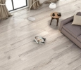 Buy Tiles Online in Bangalore For Your Home