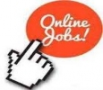 Part time full time home based online job in tamilnadu