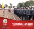 Only Institute In Aurangabad, Maharashtra For Best Defence T