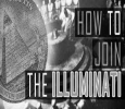 One Time chance To Join The Illuminati Free (ONLY THE GREATS