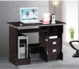 Buy Computer Table Online at Best Prices