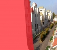 Get a Mortgage Loan in Vizag