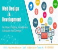 Website Design and Development Company in Indore: ABIT CORP