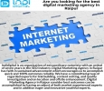 Are you looking for the best digital marketing agency in Rai