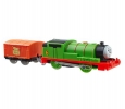 Buy Thomas & Friends Trains & Railways Sets Online