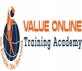 Online Trainings and Project Support on IT Courses