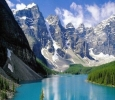 Gangtok Tour and Sightseeing Places at best price